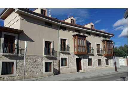 Garaje en Burgos (M44278) - foto5