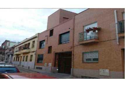 Garaje en Madrid (Quijada de Pandiellos) - foto3
