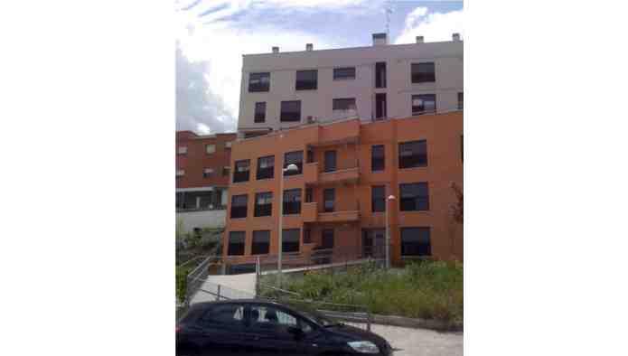 Piso en Toledo (10043-0001) - foto0