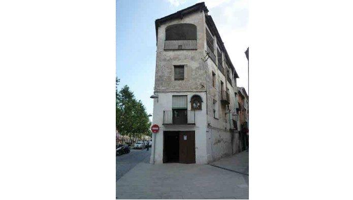 Casa en Olot (12387-0001) - foto1