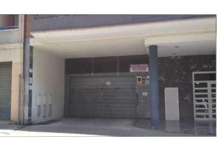 Garaje en Vendrell (El) (Garajes- El Vendrell) - foto4