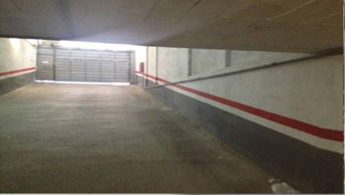 Garaje en Vendrell (El) (Garajes- El Vendrell) - foto1
