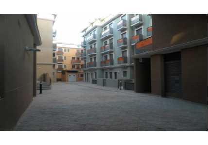 Garaje en B�tera (M42717) - foto13