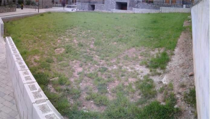 Solares en Castiello de Jaca (Plano del Churro) - foto2