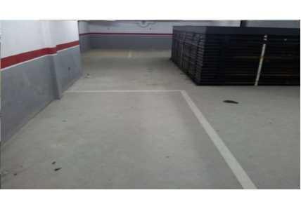 Garaje en Sant Pere de Ribes - 1