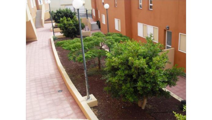 Piso en Granadilla de Abona (08869-0001) - foto6