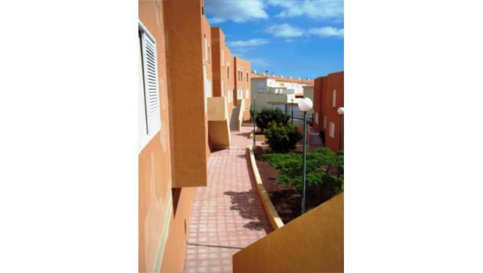 Piso en Granadilla de Abona (08869-0001) - foto7