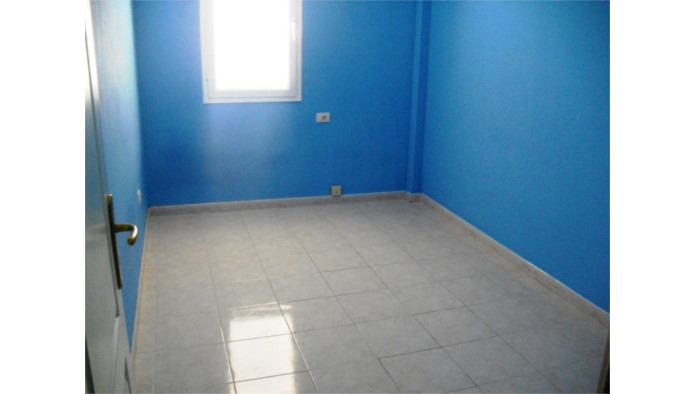 Piso en Granadilla de Abona (08869-0001) - foto3
