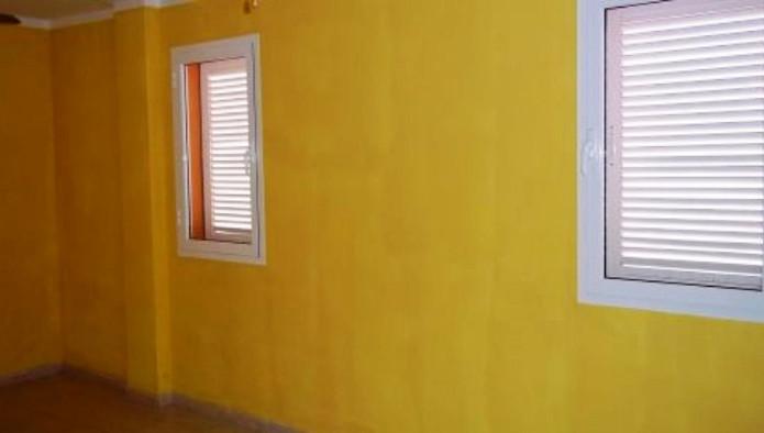 Piso en Granadilla de Abona (08869-0001) - foto1