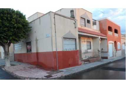 Casa en Almer�a (24885-0001) - foto4