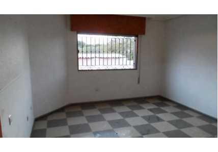 Casa en Almer�a - 0