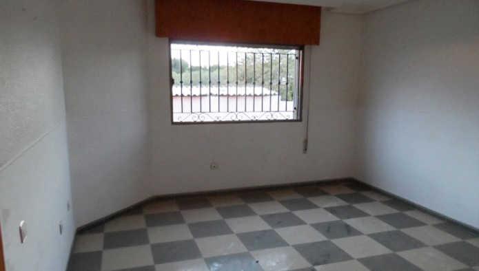Casa en Almer�a (24885-0001) - foto1