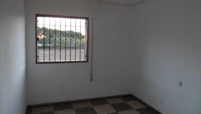Casa en Almer�a (24885-0001) - foto3