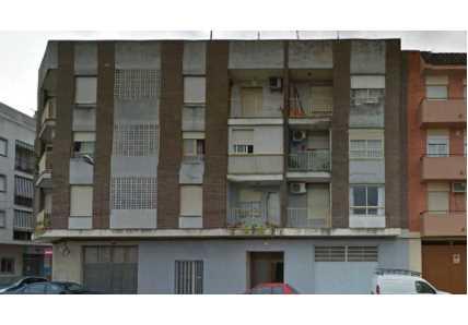 Apartamento en Alberic (24871-0001) - foto3