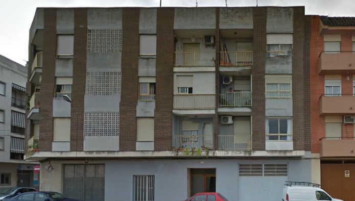 Apartamento en Alberic (24871-0001) - foto0
