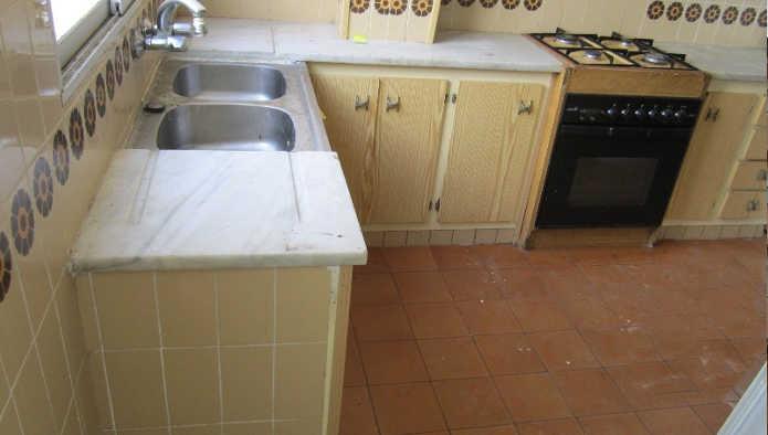Apartamento en Alberic (24871-0001) - foto2
