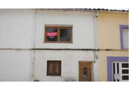 Casa en Borges Blanques (Les) (26703-0001) - foto1