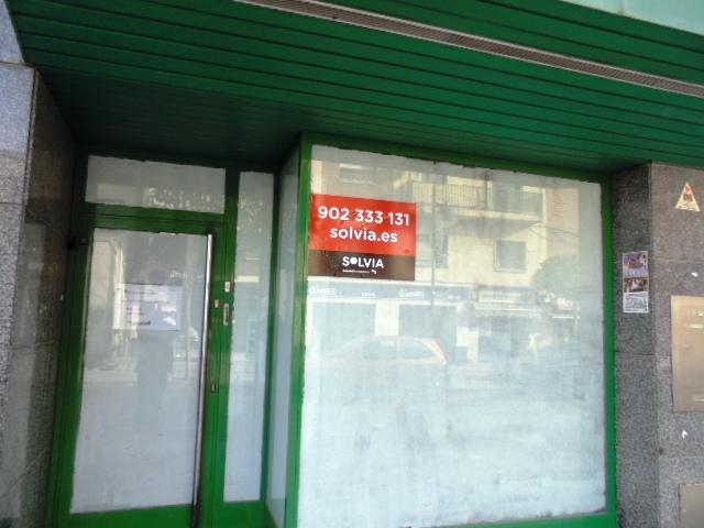 Locales en Canovelles (75158-0001) - foto1