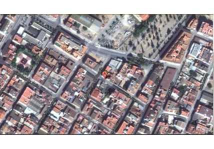 Solares en Pobla de Vallbona (la) - 1