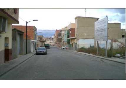 Solares en Pobla de Vallbona (la) - 0