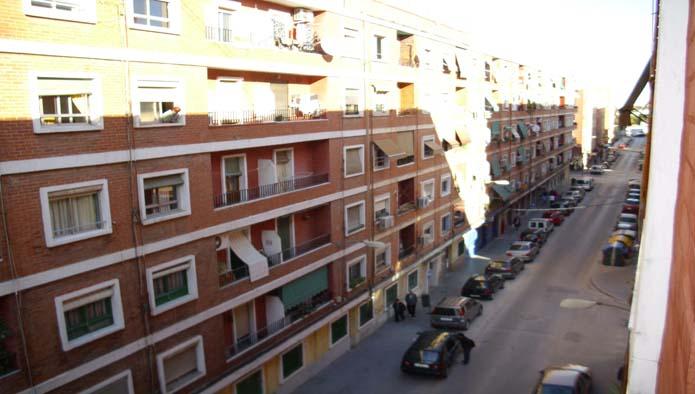 176005 - Piso en venta en Valencia / C. Padre Viñas n Pl Pta