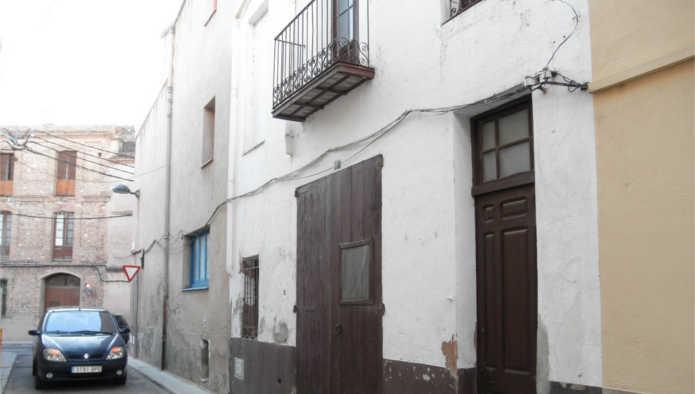 Casa en Roquetes (12391-0001) - foto1