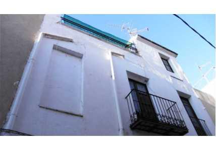 Casa en Roquetes (12391-0001) - foto2
