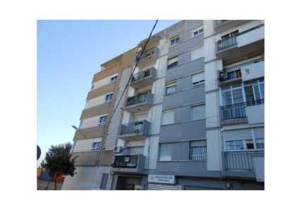 Apartamento en Valencia (25261-0001) - foto1