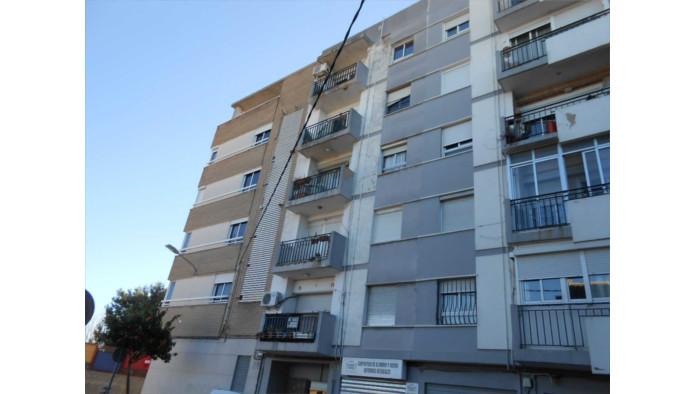 90421 - Apartamento en venta en Valencia / Cn Alabau n Pl Pta