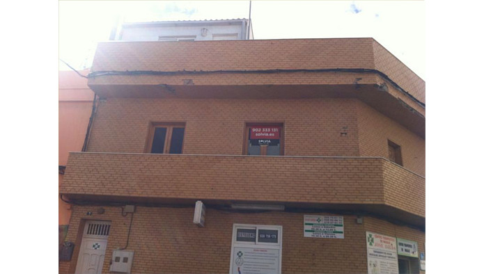 Apartamento en Santa Lucía de Tirajana (56024-0001) - foto0