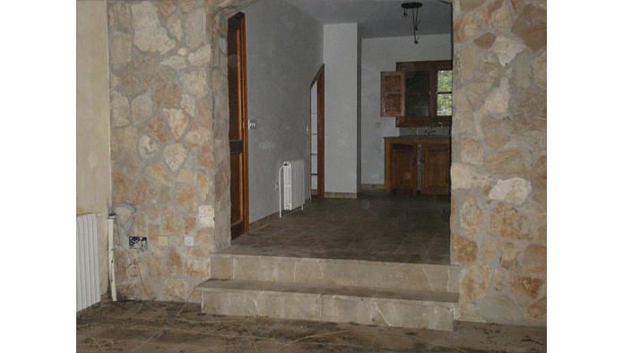 Casa en Selva (00088-0001) - foto6