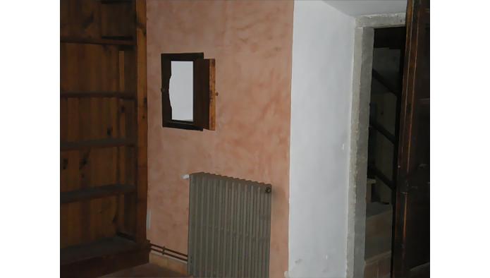 Casa en Selva (00088-0001) - foto5