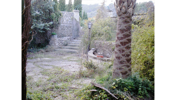 Casa en Selva (00088-0001) - foto11