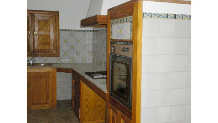 Casa en Selva (00088-0001) - foto7