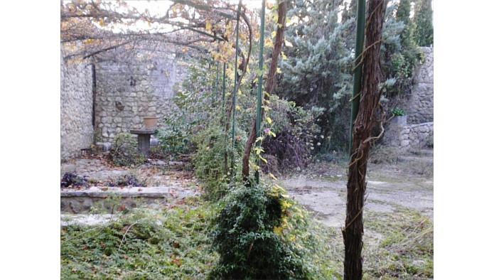 Casa en Selva (00088-0001) - foto12