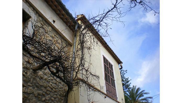 Casa en Selva (00088-0001) - foto13