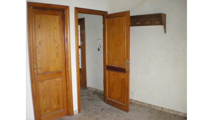 Casa en Selva (00088-0001) - foto3