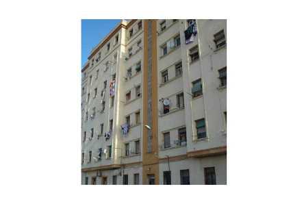 Apartamento en Valencia (21829-0001) - foto1
