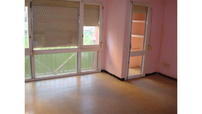 Apartamento en Salt (17604-0001) - foto1