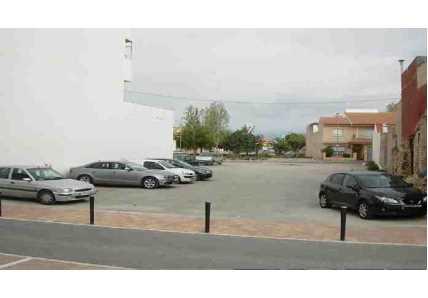 Solares en Torre-Pacheco (Plaza Calvo Sotelo) - foto5