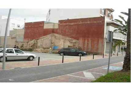Solares en Torre-Pacheco - 1