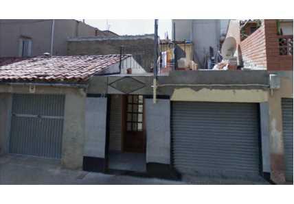 Casa en Vilanova del Cam� (22813-0001) - foto3