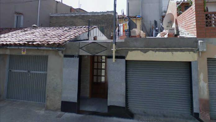 Casa en Vilanova del Cam� (22813-0001) - foto0