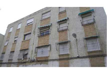Piso en Alicante/Alacant (14784-0001) - foto1