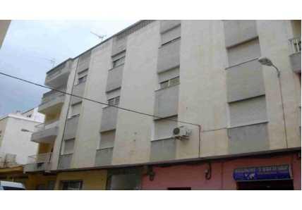 Apartamento en Roquetas de Mar (22104-0001) - foto3
