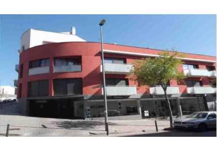 Garaje en Sant Feliu de Gu�xols (Canig�) - foto5
