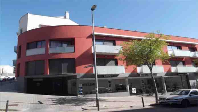 Garaje en Sant Feliu de Gu�xols (Canig�) - foto0