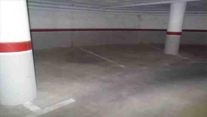 Garaje en Sant Feliu de Gu�xols (Canig�) - foto4