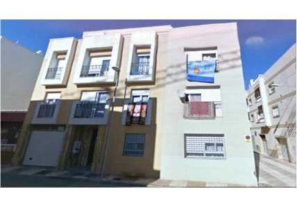Apartamento en Roquetas de Mar (22786-0001) - foto1