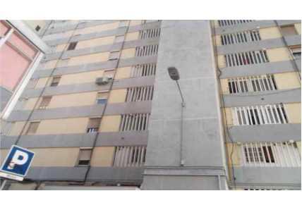 Piso en Hospitalet de Llobregat (El) (12360-0001) - foto1